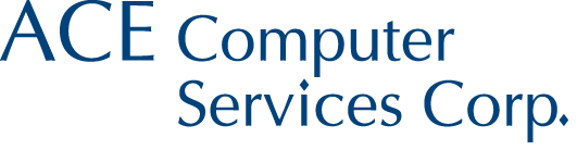 ACE Computer Services Corp.